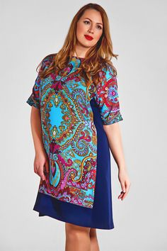 #russianstyle #fashion #tunic #designerclothing #handmade #forwoman #wear