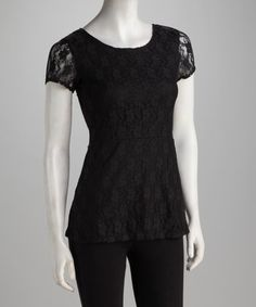 Fall Fashion Apparel   zulily - up to 70% off boutique prices   zulily