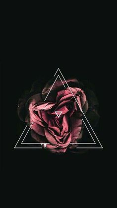 Image about black in draws by jessica on we heart it Black, text, flowers, wallpaper, … Rose Wallpaper, Screen Wallpaper, Aesthetic Iphone Wallpaper, Aesthetic Wallpapers, Phone Backgrounds, Wallpaper Backgrounds, Most Beautiful Wallpaper, Glitch Art, Instagram Highlight Icons