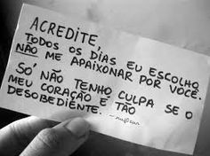 frases de dor de amor perdido - Pesquisa Google Words Quotes, Love Quotes, Sayings, More Than Words, Some Words, Sad Love, Love You, Dream Word, Portuguese Quotes