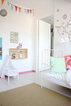 Homes With Heart: Light Living in a Dutch Family Home