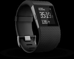 Fitbit Store: Buy Surge, Charge HR, Charge, Flex, One, Zip & Aria