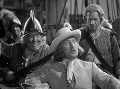 Lionel Atwill on Pinterest | Frankenstein, 1st Birthdays and ...