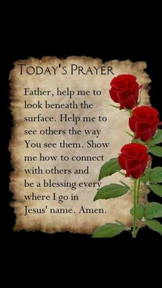 Lovely prayer that asks God for the help to loveothers. Prayer Scriptures, Faith Prayer, Prayer Quotes, My Prayer, Bible Verses, Bible Quotes, Prayer Times, Religious Quotes, Spiritual Quotes