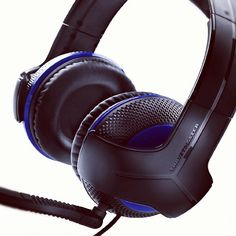 PS3 edition Gaming headset