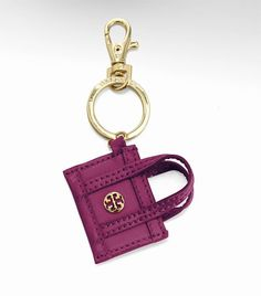 a tory burch bag I can afford  ) Cheap Gucci Bags, Leather Accessories, 0eabb72bee