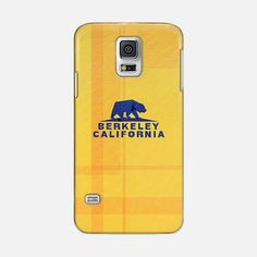 WOW! Check out this Casetify using Instagram and Facebook photos! #fimbis #casetify #berkeley #california #blue #style #styleblog #fashion #fashionblogger #fashionblog #styleblogger #yellow #designer #samsung #samsunggalaxy #typography #cali #galaxys5 #samsunggalaxys5 #samsung #fblogger #shapes #colorful #festive #navy