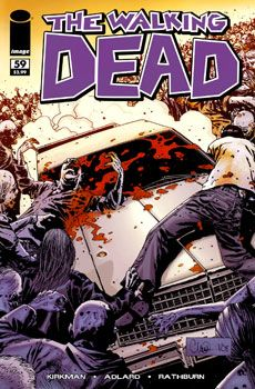 The Walking Dead - Comics by comiXology Walking Dead Comics, Walking Dead Comic Book, The Walking Dead 2, Twd Comics, Horror Comics, Zombie Gifts, Dead Images, Wonder Woman Comic, Movies