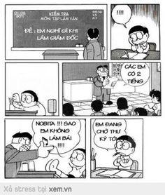 Original Memes, Doraemon, Funny Comics, Funny Moments, Parenting, In This Moment, Anime, Conan, Manga