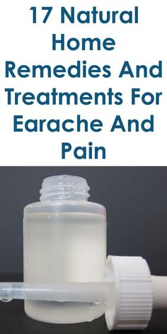 This Guide Shares Ideas On The Following; How Do You Get Rid Of An Earache, Ear Infection Pain Relief, Earache In Children, What To Do For An Earache In Adults, Earache Peroxide, Ear Infection Pain Relief Adults, Olive Oil For Ear Infection, Earache Drops, Etc.