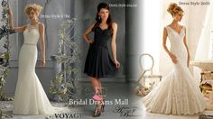 http://www.bridaldreamsmall.com/index.php/tarik-ediz.htmlbridaldreams -7905 5ave brooklyn ny 11209 -1718 333 5041 -1646 712 4084 - NO return NO exchange-YES WE SELL 100% AUTHENTIC  fastworldmall@yahoo.com to place your order we need Wear Date