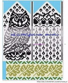 Knitting Patterns Free, Free Knitting, Crochet Patterns, Cross Stitch Pattern Maker, Stitch Patterns, C2c, Christmas Angel Ornaments, Wool Gloves, Yarn Stash