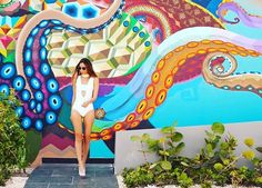 The Andaz Mayakoba Is More than a Luxury Resort – It's a Cultural Experience – Travelzoo