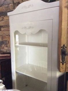 Must see Lovley cupboards and French Ammoire and more @ Hey JUDES Barn.... Hey JUDES Antiques Barn on our sugar cane farm between PMB and Hillcrest just 10km off the N3 and easy to get to for all in KZN! Google heyjudesbarn or send me your email for directions! No 1 House