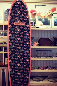 vineyard vines surfboard Oh man guys this sums up my life; surfing, the beach, preppy
