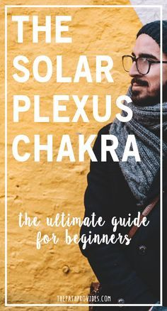 The Chakras are important for anybody on the Spiritual path and so we will go deeper into our understanding of the 7 Chakras by visiting the Solar Plexus Chakra. Solar Plexus Chakra for Beginners | Chakra | 7 Chakras | Spiritual | Spirituality | The Path Provides