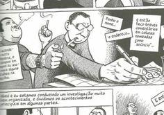 Jornalismo é uma forma de relato; é preciso compreender esta definiçao http://www.bluebus.com.br/jornalismo-e-uma-forma-de-relato-e-preciso-compreender-esta-definicao/