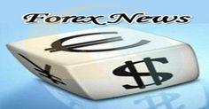 Forex - Dollar edges higher as focus turns to U.S. politics