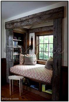 Poliüretan Ahşap Kiriş Mertek Rustik Tasarım Fikirleri Poliüretan Ahşap görünümlü kiriş ve mertek modelleri ile tasarlanmış salon oda antre mutfak ve banyo tasarımları, dekoratif duvar aksesuarları raf sistemleri, rutik ayna modelleri gibi bir çok tasarım sizlere farklı fikirler sunacağını düşünüyoruz. http://www.polure.com/poliuretan-ahsap-kiris-mertek-rustik-tasarim-fikirleri/
