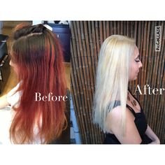 olaplex how it works
