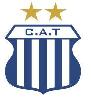 Fifa, Badge, Soccer, Football, Sport, Iphone, Men, Esquire, Athlete