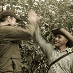 What Do You Know About The Business Behind Your Coffee? Fully Fair Trade Coffee Brands & How They're Transforming the Industry