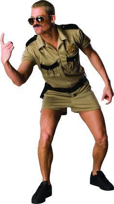 Dept Shoulder Patch 2 Central Comedy Police Reno 911 Deputy Sheriff Star Badge