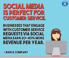 Professional social media publishing service for offices.Helping law firms to fast track their firm growth with The Attorney Client Engine™#attorneyclientengine #clientreviews #socialproof Digital Marketing Strategy, Digital Marketing Services, Marketing Plan, Content Marketing, Internet Marketing, Online Marketing, Social Media Marketing, Social Media Channels, Social Media Content