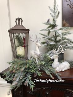 Excited to share the latest addition to my shop: Christmas Pine bush Artificial Greenery Wreath Supplies Greenery Winter Decoration Faux Pine Pine Branch Christmas Balls, Christmas Home, Vintage Christmas, Christmas Ornaments, Christmas Bedroom, Christmas Mantels, Christmas Trees, Woodland Christmas, Christmas Villages