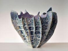 db pottery_Gallery David Brown