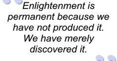 THE SPIRIT WORLD on Pinterest | Enlightenment Quotes, Spiritual ...