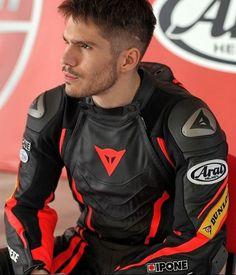 jpn_leather edit up Motocross Gear, Bike Leathers, Yamaha Yzf R6, Bikers, Motorbikes, Leather Men, Motorcycle Jacket, Take That, Racing