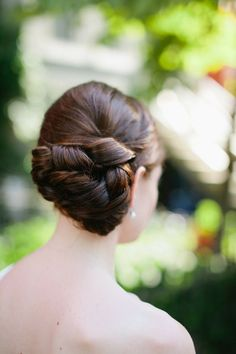 Wedding hairs updos,updo wedding hairstyles for long hair