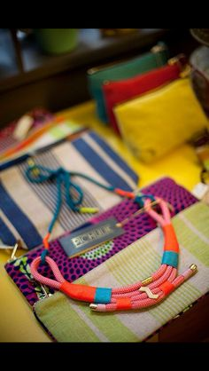 #Pichulik neck piece Neck Piece, Hulk, Interior, Prints, Jewellery, Accessories, Colour, Shopping, Fashion