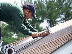 Conserto de Telhados: Veja Nossas Dicas