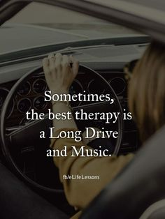 Are you interested on road trip quotes? In this post we have some of the best road trip quotes to fuel your wanderlust! Funny Adventure Quotes, Adventure Quotes Wanderlust, Road Trip With Kids, Family Road Trips, Family Travel, Road Trip Quotes, Travel Quotes, Quotes To Live By, Life Quotes