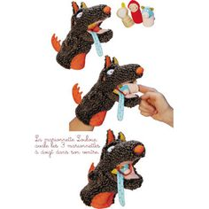 1000 images about marionnettes on pinterest hand puppets puppets and theatres. Black Bedroom Furniture Sets. Home Design Ideas