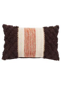 83 best living room pillows images living room pillows pillow rh pinterest com