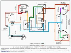 23 รูปภาพที่ยอดเยี่ยมที่สุดในบอร์ด on thor wiring diagram, toshiba wiring diagram, pulse wiring diagram, korg wiring diagram, tobias wiring diagram, echo wiring diagram, harmony wiring diagram, access wiring diagram, johnson wiring diagram, panasonic wiring diagram, northstar wiring diagram, metro wiring diagram, mutant wiring diagram, mars wiring diagram, hunter wiring diagram, legacy wiring diagram, samsung wiring diagram, star wiring diagram, matrix wiring diagram, taylor wiring diagram,