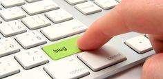 Nova usluga: Izrada i upravljanje poslovnim blogom | Exdizajn