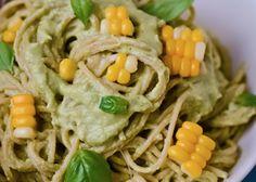 Best Vegan Recipes of the Week (20)