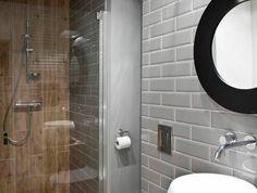 8 meilleures images du tableau Salle de bain 6m2   Salle de Bains ...