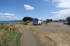 photos of trailer parks in port townsend, washington - Google Search Port Townsend, Home And Away, Parks, Washington, Google Search, Photos, Pictures, Washington State, Parkas