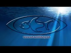 Welcome Trailer schwimmen-tauchen-tirol.at Test Movie, Neon Signs, Videos, Creative, Youtube, Diving, Training, Swimming, Fish