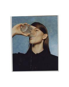 eat drink | FD inspiration