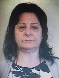 Estorsione ed usura, spedita in carcere 55enne a cura di Redazione - http://www.vivicasagiove.it/notizie/estorsione-ed-usura-spedita-carcere-55enne/