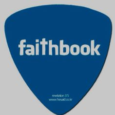 faithbook.