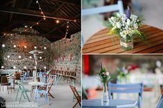 Riverdale Barn Aghagallon wedding photography