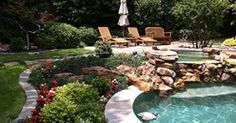 Swimming Pool Installation Cost & Prices | Above Ground, Fiberglass & More