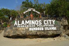 Alaminos Pangasinan Gods Creation, Natural Wonders, Places Ive Been, Philippines, Island, Adventure, City, Nature, Naturaleza
